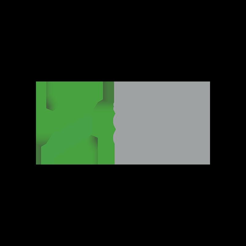 Society of Cosmetic Chemists, SCC, Identity, Logo