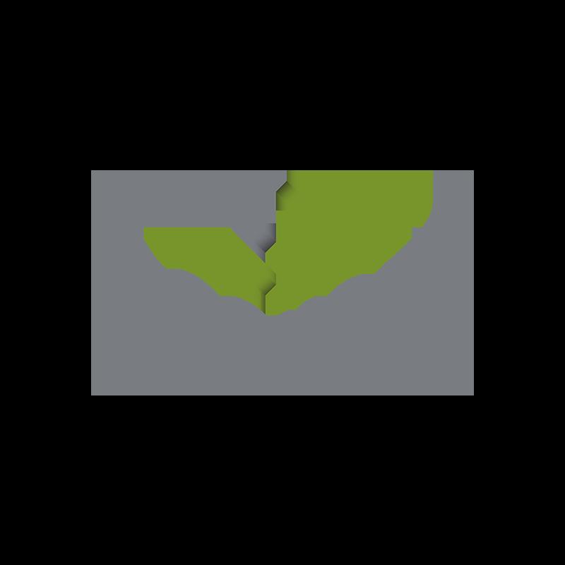 Inocucor, Identity, Logo