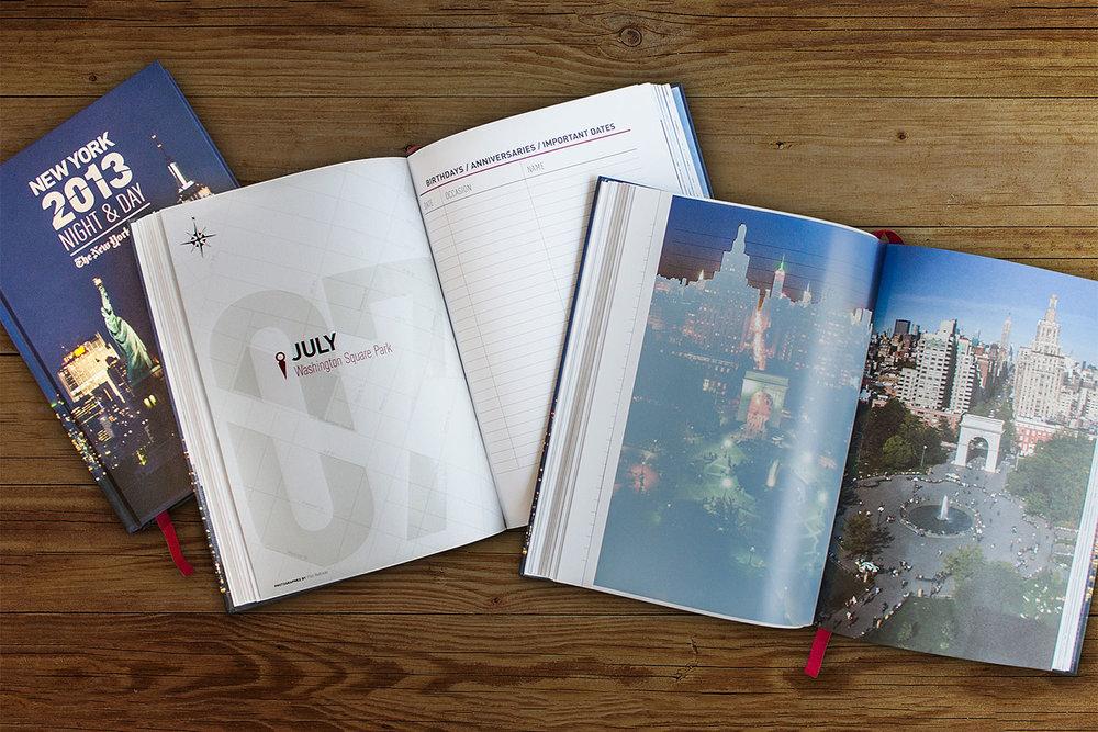 StrongStudio_Print_NYT_Book.jpg