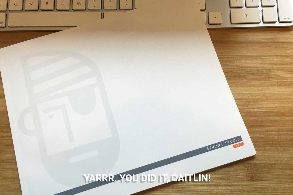 StrongStudio_Sketchbook_3.jpg