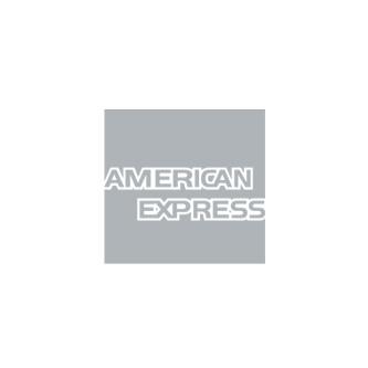 StrongStudio_ClientLogos_AmericanExpress.jpg