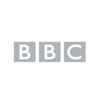 StrongStudio_ClientLogos_BBC.jpg