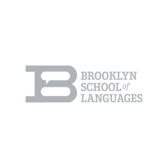 Brooklyn School of Languages Logo