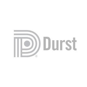 StrongStudio_ClientLogos_Durst.jpg