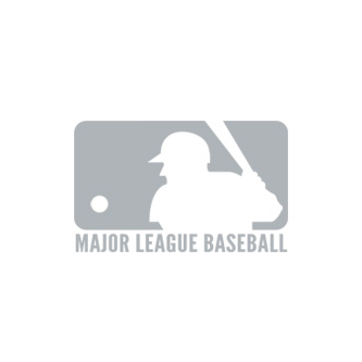 StrongStudio_ClientLogos_MajorLeagueBaseball.jpg