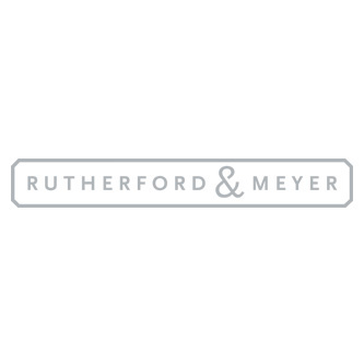Rutherford & Meyer Logo