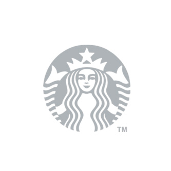 StrongStudio_ClientLogos_Starbucks.jpg