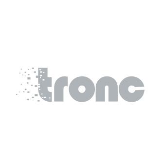 StrongStudio_ClientLogos_Tronc.jpg
