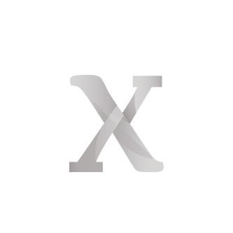 Extreme Linens Logo