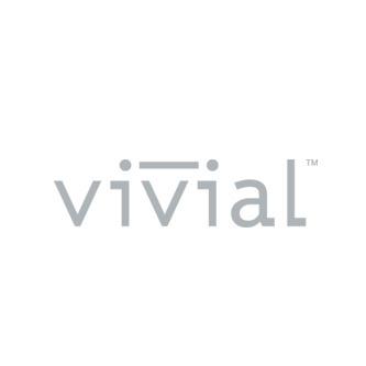 vivial Logo