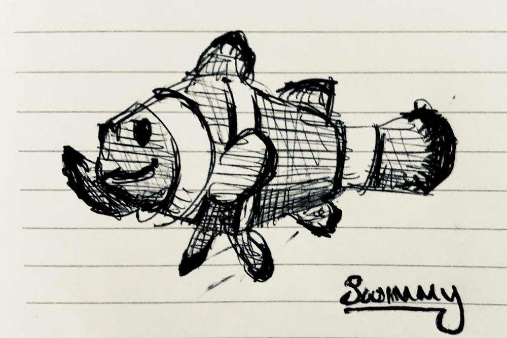 StrongStudio_Sketchbook_26.jpg