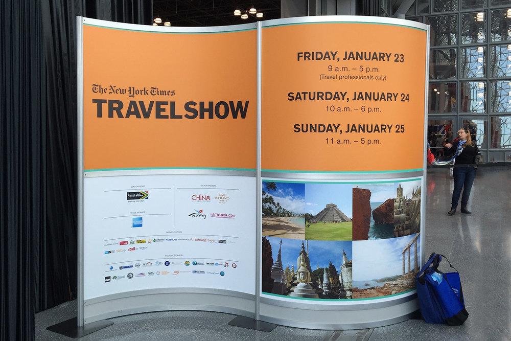 StrongStudio_Environmental_Travel Show_edit.jpg