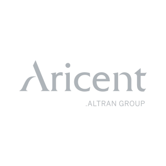 StrongStudio_ClientLogos_Aricent.jpg