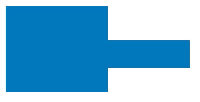 fetal-med.png