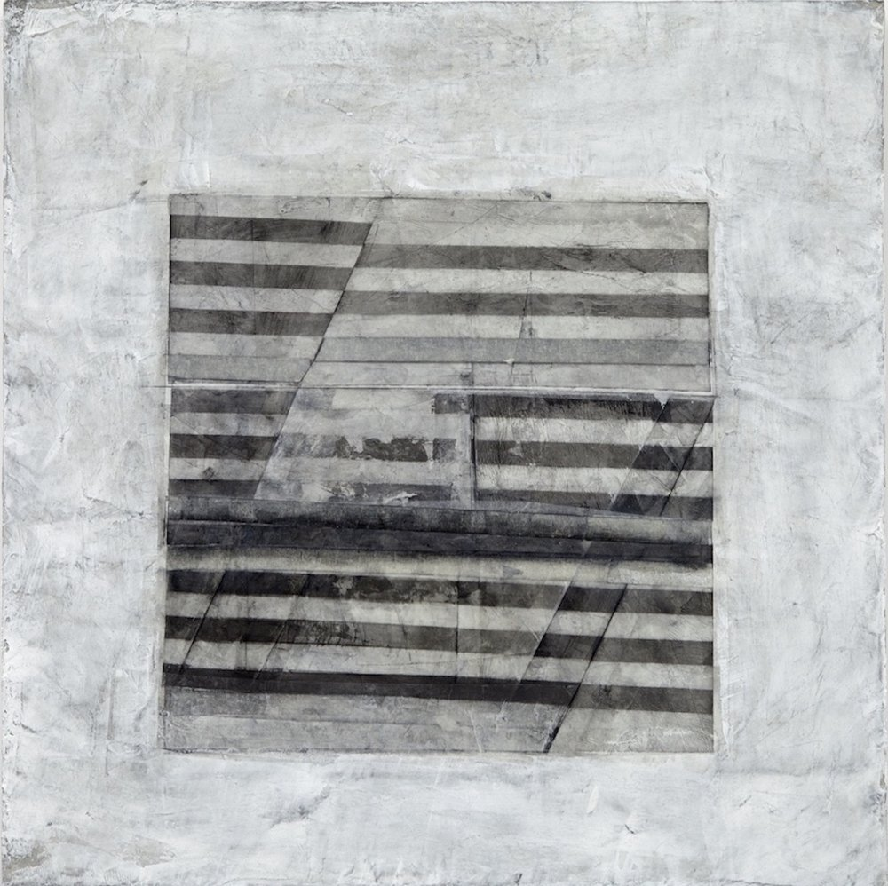 Stripe Series 3, No. 1, 2013