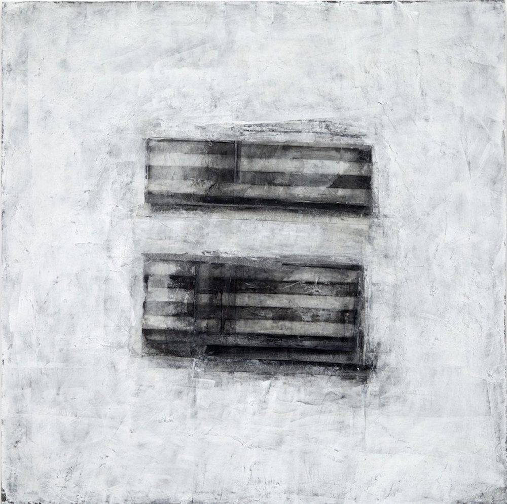 Stripe Series 3, No. 2, 2013