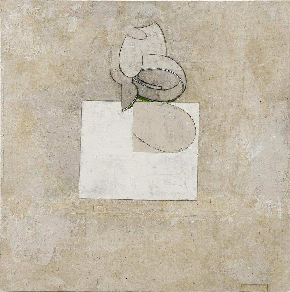 Variation 2, 2007