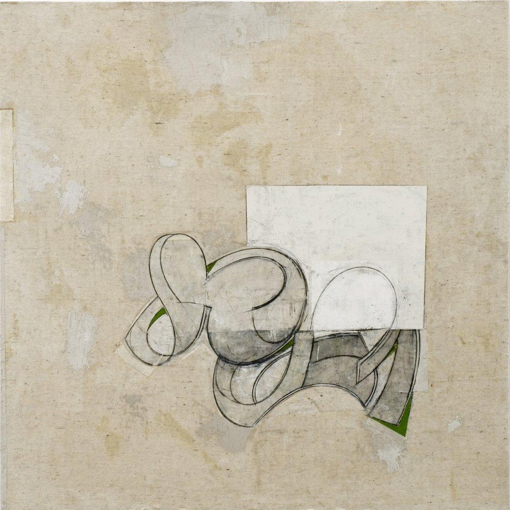 Variation 3, 2007