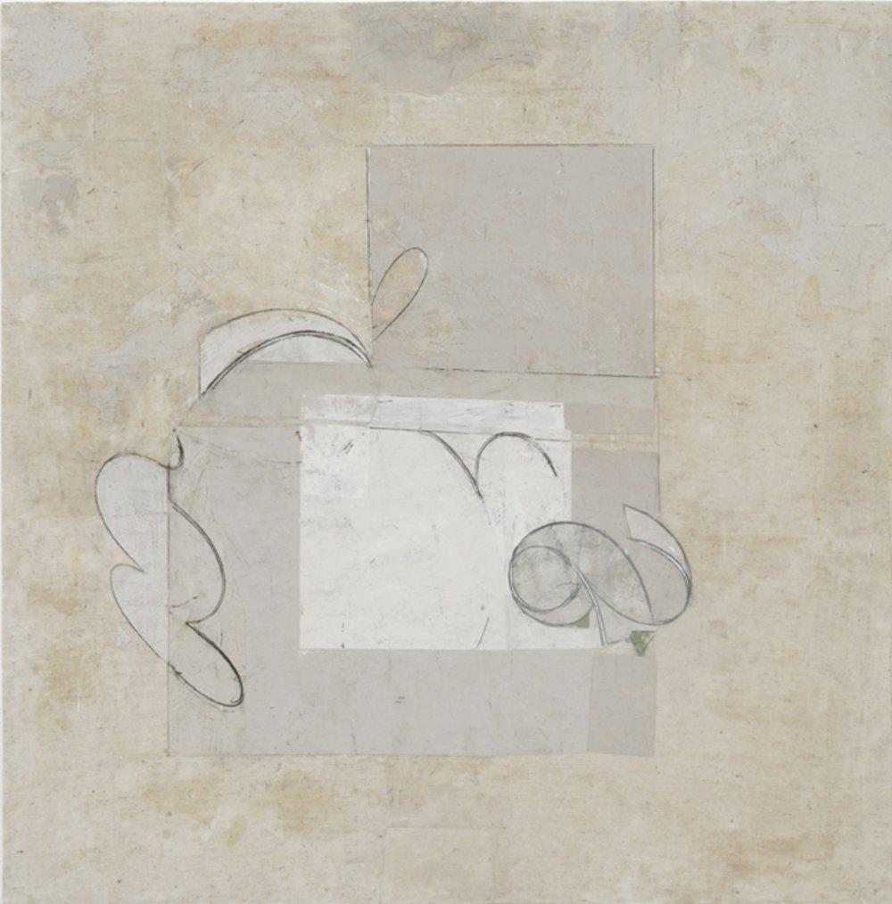 Variation 4, 2007