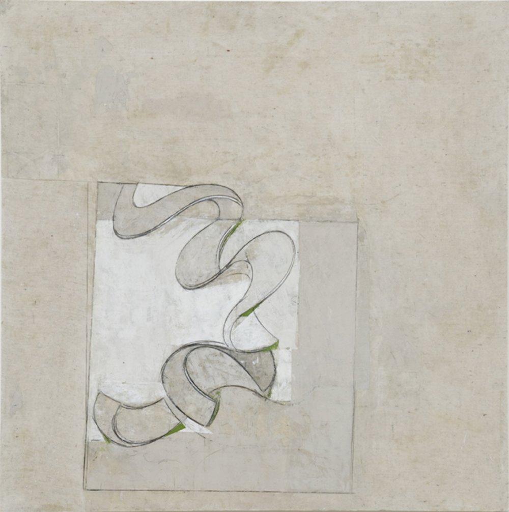 Variation 6, 2007