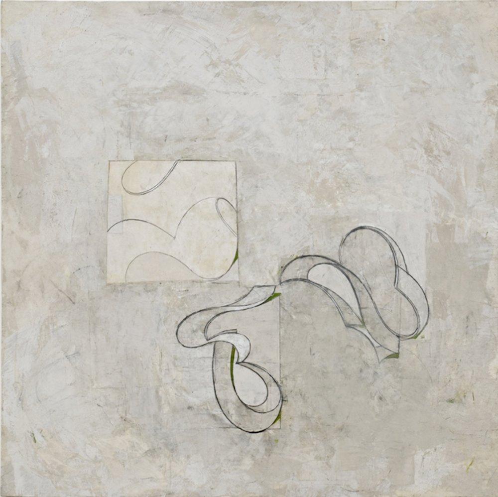 Variation 7, 2007