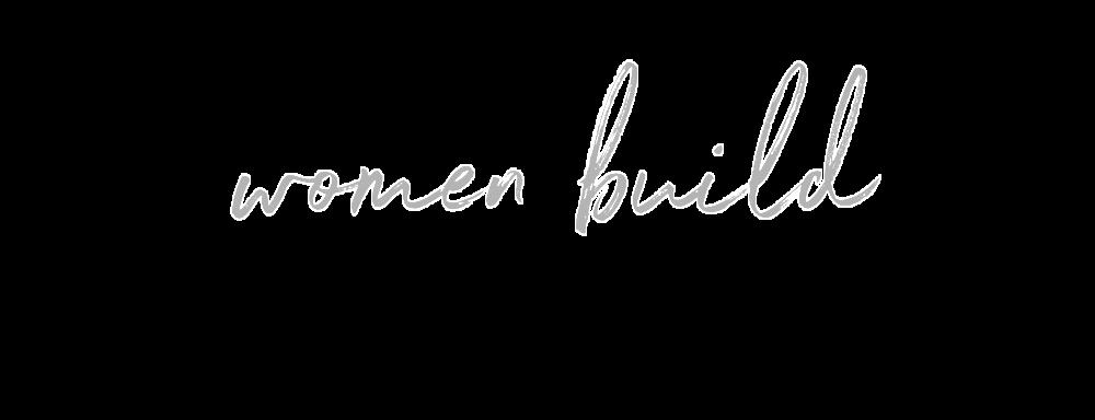 WeChoseRejoice_WomenBuild.png