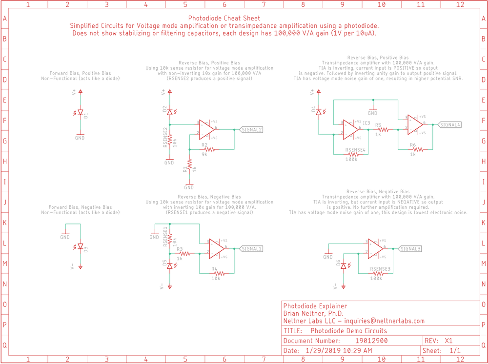 Photodiode Explainer.png