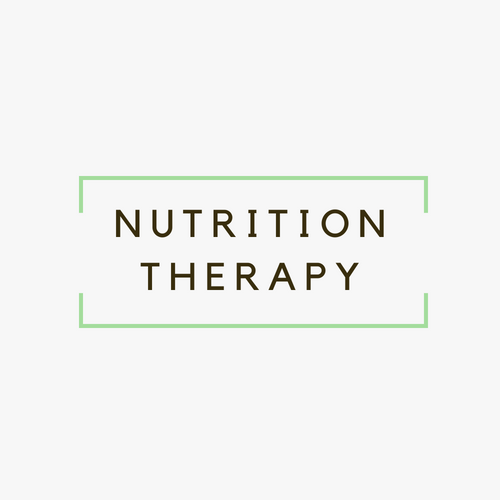 NUTRITION THERAPY.png