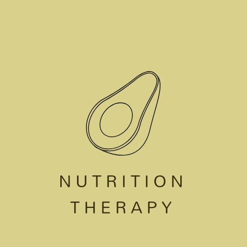 NUTRITION THERAPY-5.jpg