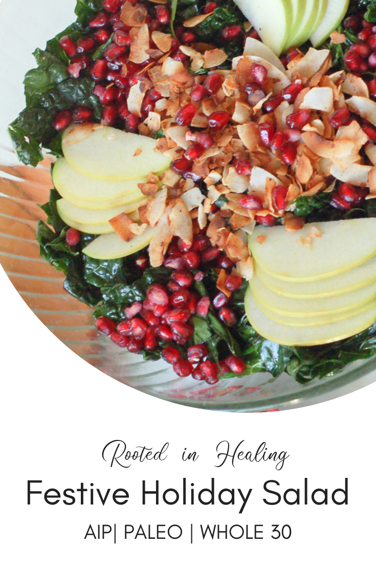 Festive Holiday Salad Pinterest.png