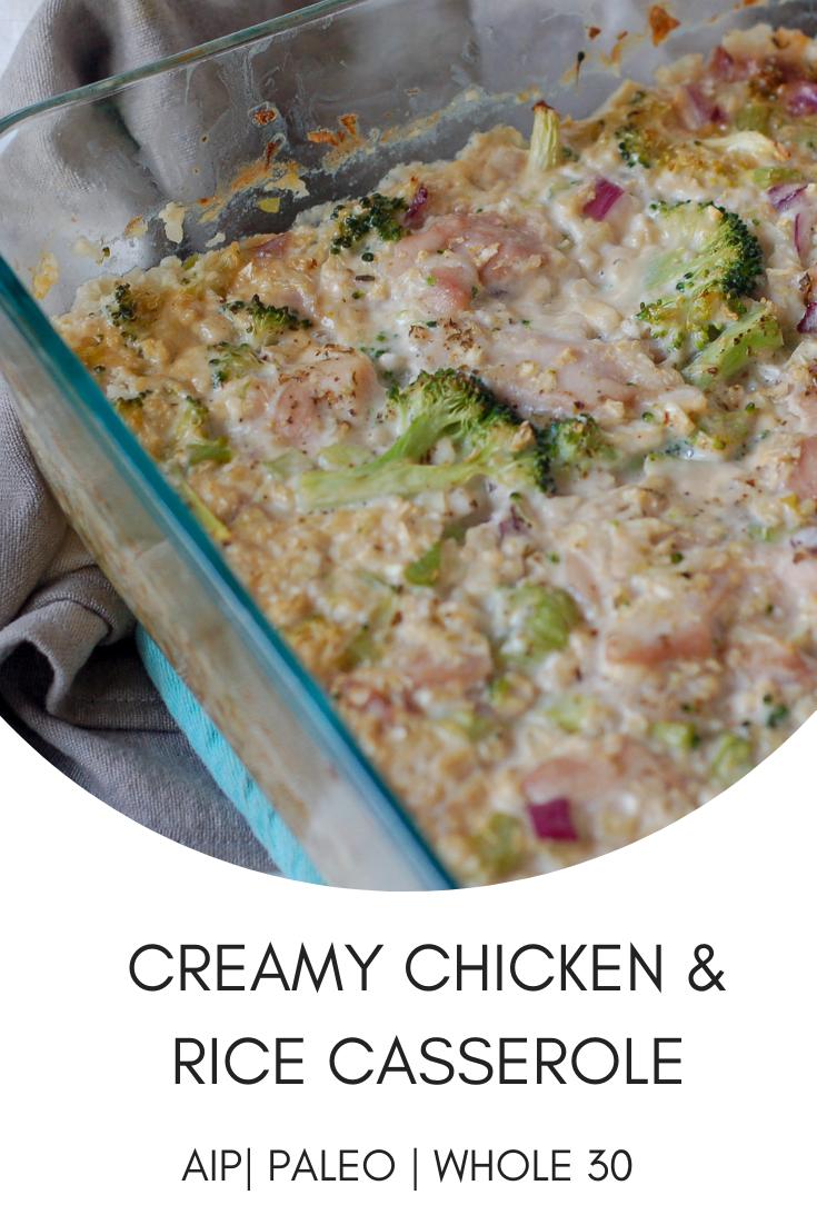 Creamy Chicken Casserole.png