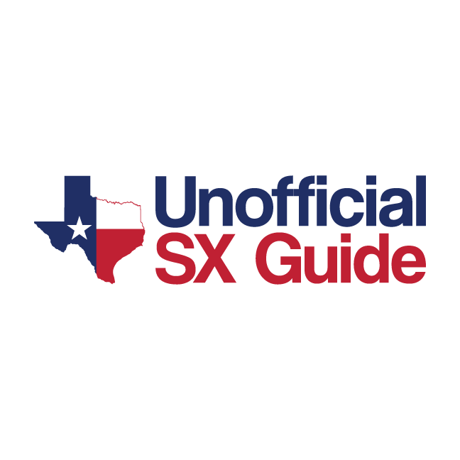 UnofficialSXGuide.com - UnofficialSXGuide.com is a company dedicated in enhancing the user experience of the annual SXSW festival.UnofficialSXGuide.com was started in 2016 and has been featured in major publications such as Billboard Magazine and The HollyWood Reporter.