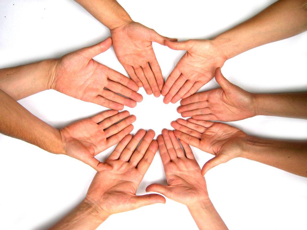 hands-1314632.jpg