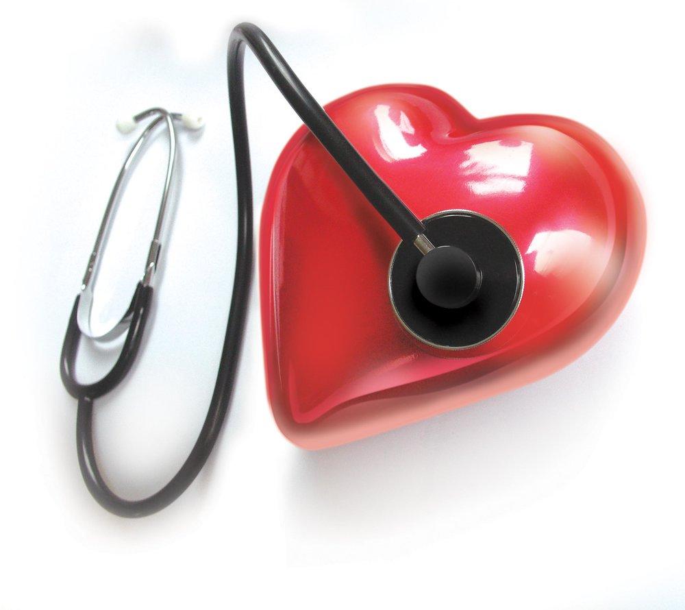 heart-1239269.jpg
