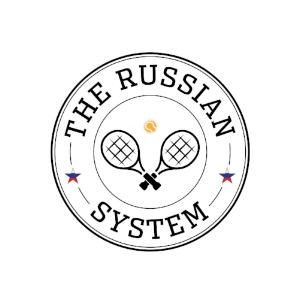 Russian-System+high-res.jpg