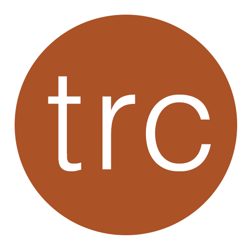 trc_shortlogo copy.png