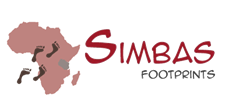 Simbas Footprints Foundation