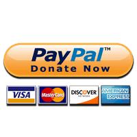 https://www.paypal.com/donate/?token=2EJLbv7qt2MONhidRlvql4VZjeXADJAY5JBZfhQrjedM0Sa4lZfGBtkJD0eNCapoCfzWIm&country.x=AU&locale.x=AU