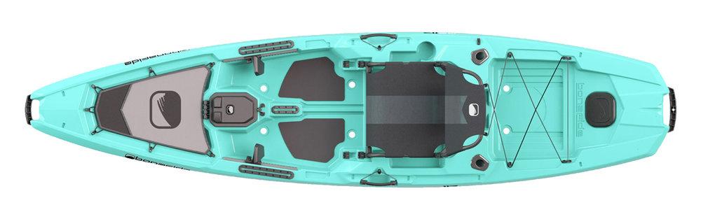 BoatTopViewcrop.jpg