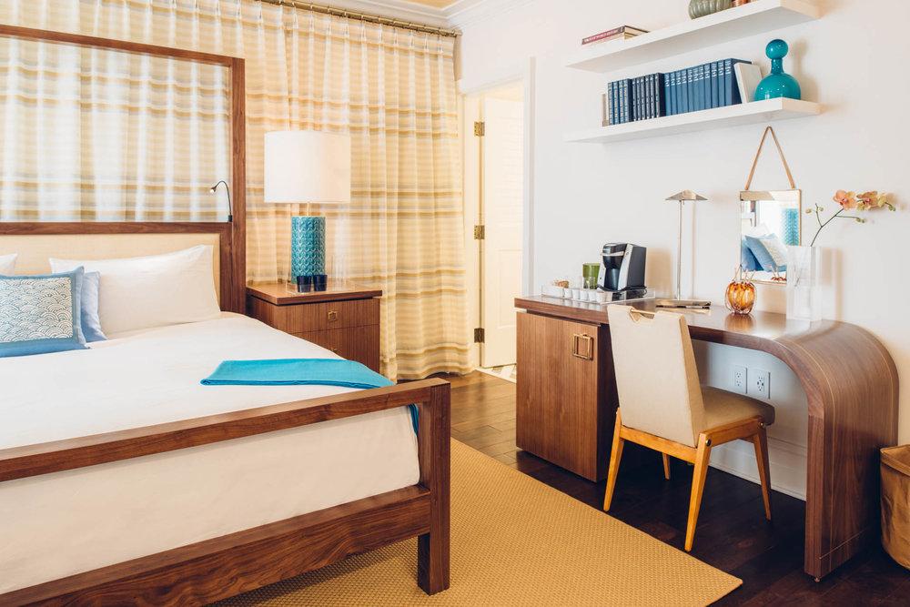 Betsy Carlton Hotel_007.jpg