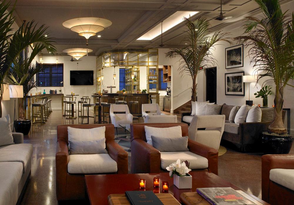 Betsy Carlton Hotel_019.jpg