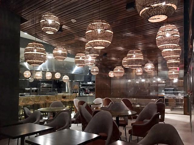 BC Restaurant_9027.jpg