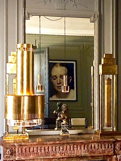 Paris-Apartment_5.jpg