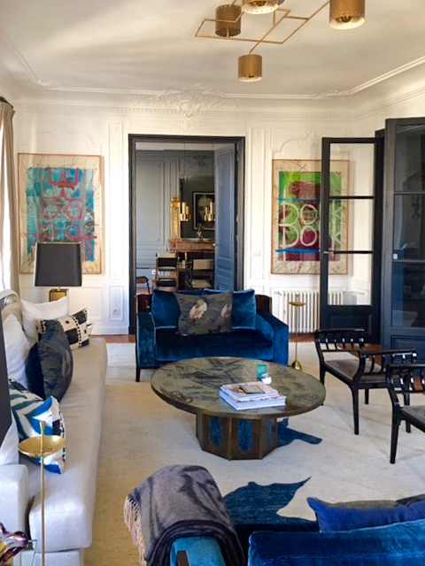 Paris-Apartment_6.jpg