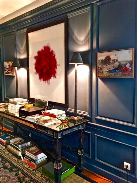 Paris-Apartment_2.jpg
