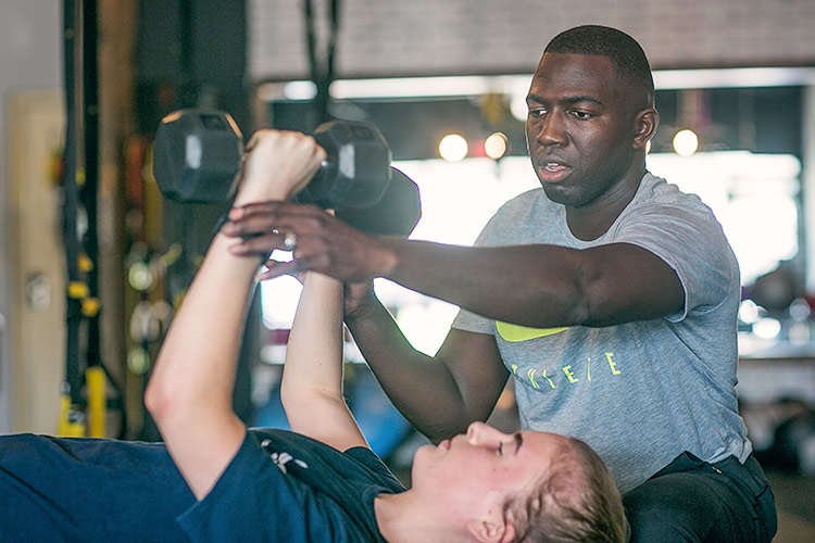 fitness-brentwood-trainer.jpg