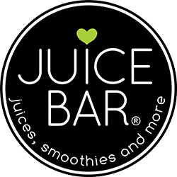 i-love-juice-bar.png