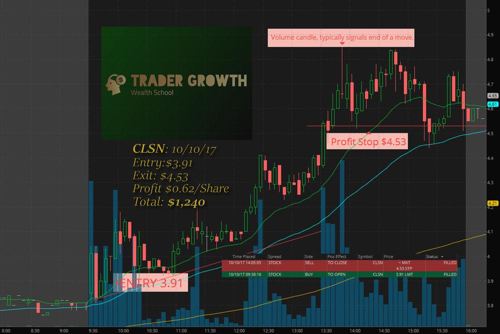 CLSN - Trade 10-10-17.jpg