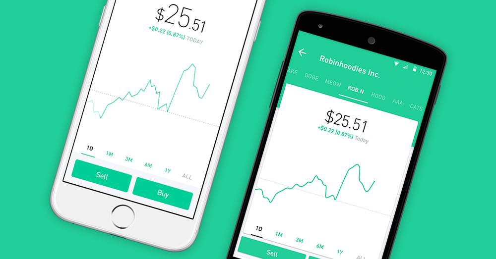 robinhood-app.png