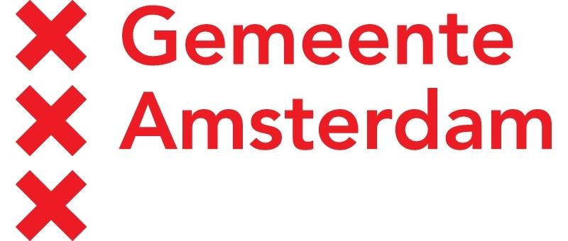 GASD_logo.jpg